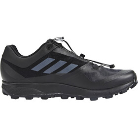 adidas TERREX Trailmaker Chaussures Homme, core black/vista grey/utility black